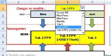 http://g.rouby.free.fr/Images/charge%20modele.jpg